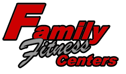 Family Fitness Center of Sparta